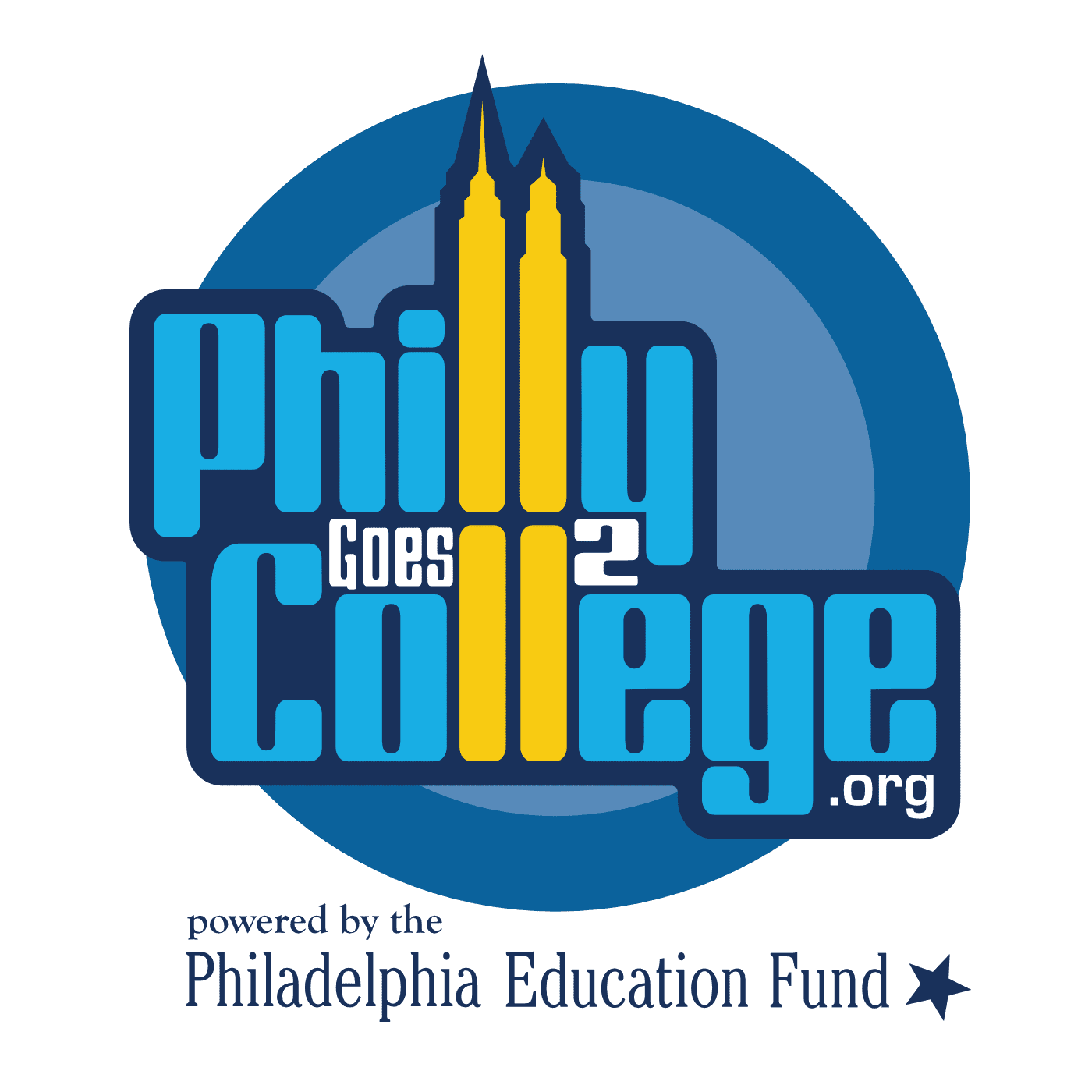 The Philadelphia Education Fund